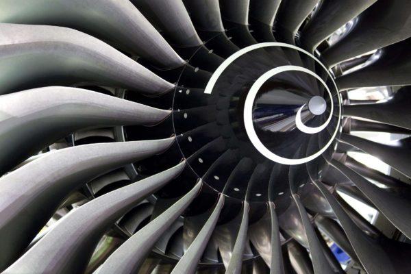 A350XWB engine2