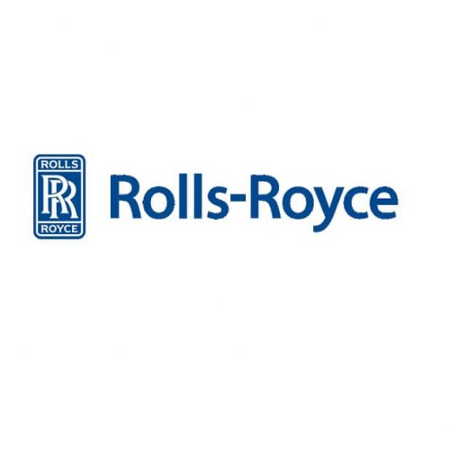 rolls royce global spread Rolls-roycemotorcars watch the live global launch of rolls-royce cullinan thursday may 10 at 1200bst  spread the word the fastest way to share someone else's tweet with your followers is with a retweet tap the icon to send it instantly join the conversation.