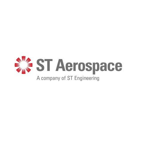 ST Aerospace_Horizontal_RGB logo low