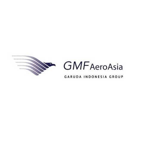 GMF Aeroasia (002)