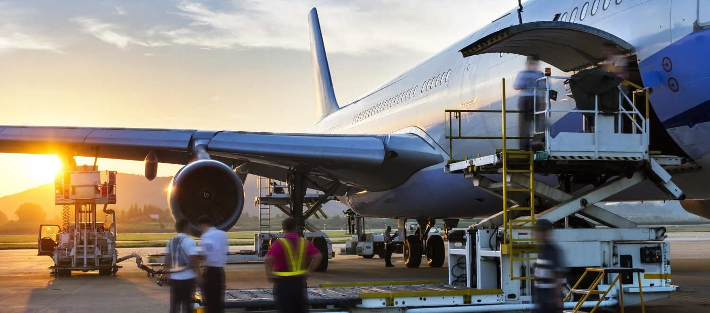 aerolíneas argentinas check in