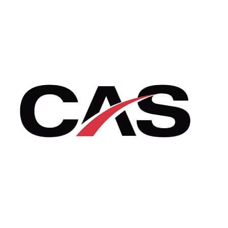 Certified Aviation Services (CAS) - MRO Global