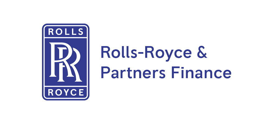Rolls-Royce gains Trent XWB order from Fiji Airways