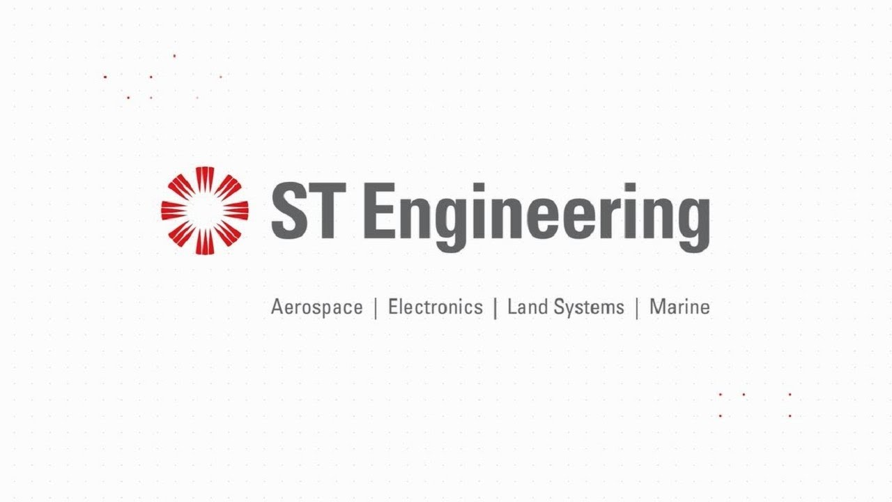 ST Engineering secures new contracts worth $1.8 billion in Q3 2019